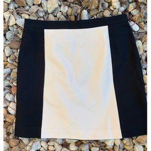 LOFT 6P skirt